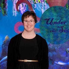 Amanda Morrow