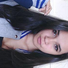 Iracy Fernanda