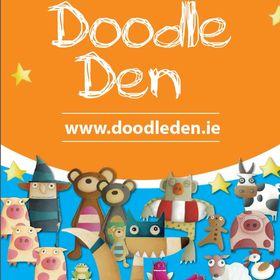 Doodle Den