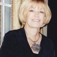 Sonya Myrick Gooch