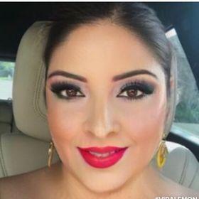 Yesica Salguero Martinez