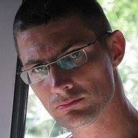 Zoltan Kovacs