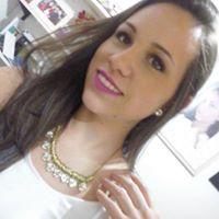 Marilia Nery