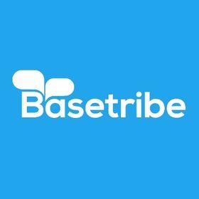 Basetribe