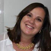 Liliana Ruas
