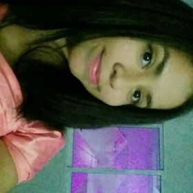 Valeria Padilla