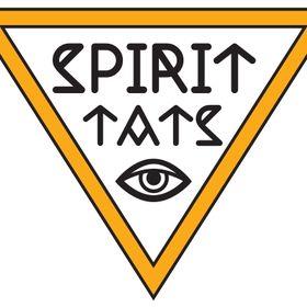 Spirit Tats