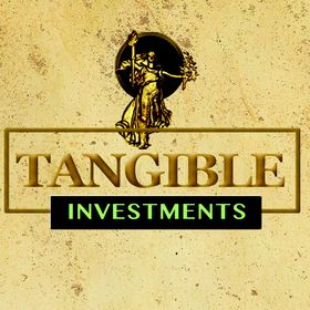 Tangible Investments