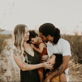 Cheyenne Traficante | Phoenix Blogger