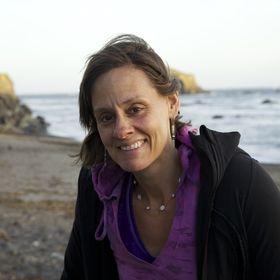 Carol Lutz