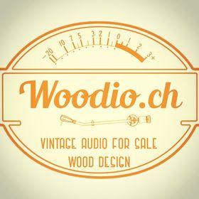 woodio.ch