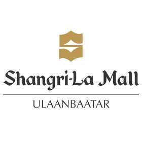 Shangri-La Centre UB