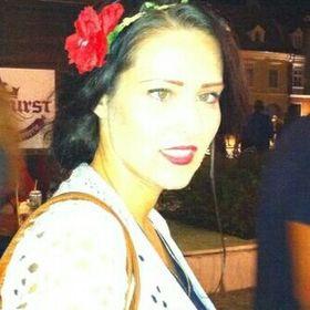 Adriana Artimon