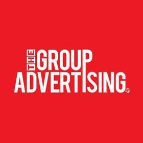 The Group Advertising