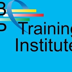 B P Training Institute