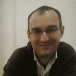 László Szoboszlai
