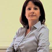 Roberta Casadei Psicologa Psicoterapeuta