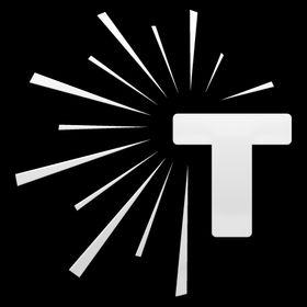 Total Lighting Supply Totallighting On Pinterest