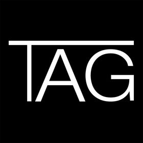 Tag Communication