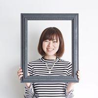 Misuzu Yamasaki