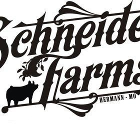 Schneider Farms LLC