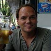 Martijn Bedaux