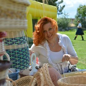 pedig Ribišška