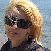 LeyLifer Aksoy