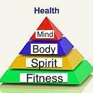 Alt Wellbeing