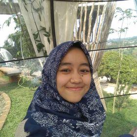 Sisi Amirah