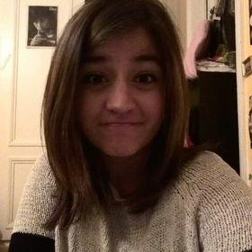 Victoire Dlf