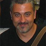 Jonathan Cuevas