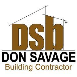 Don Savage Builders