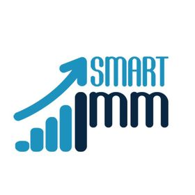 Smart IMM