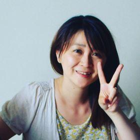 Shoko Oyamada