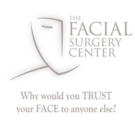 Facial Surgery Center