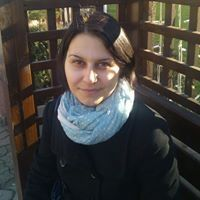 Iulia Bancianu