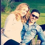 Ramy Temraz