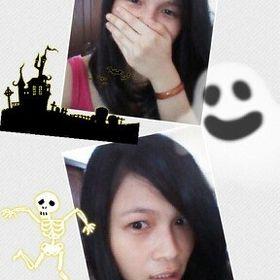 Tu Linh Thai