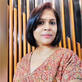 Sangeetha Venkatesh