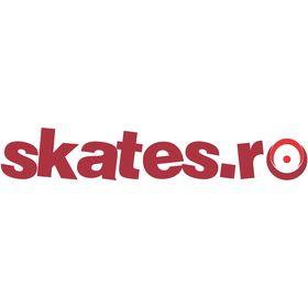 a44e7762b5af skates.ro (skatesro) on Pinterest