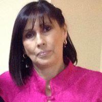 Clemencia Roa Escobar