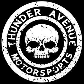 thunder avenue thunderavenue on pinterest 1951 Kaiser Automobile thunder avenue