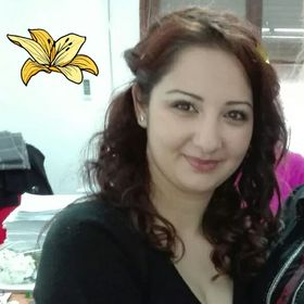 Mihaela Chihaia
