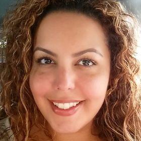 Ms. Virtual Maven   Social Media & Pinterest Strategist