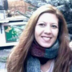 Erin Tatsiopoulou