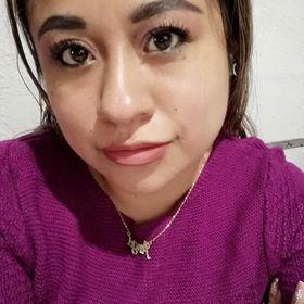 Karina Rosales