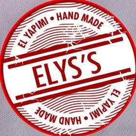 Elys's