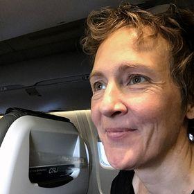 Petra Quilitz