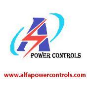 Alfa Power
